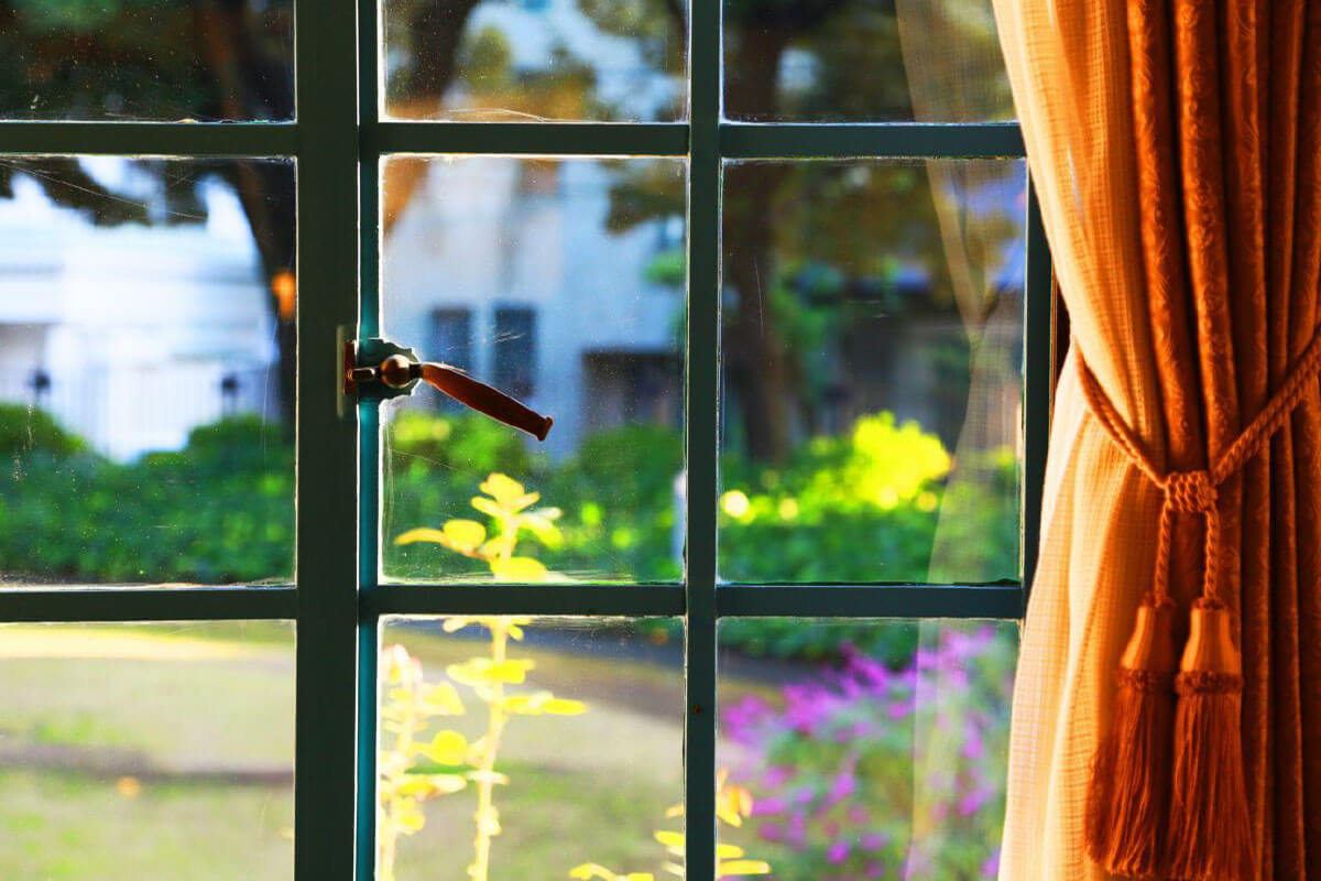 Affordable Replacement Windows Surrey