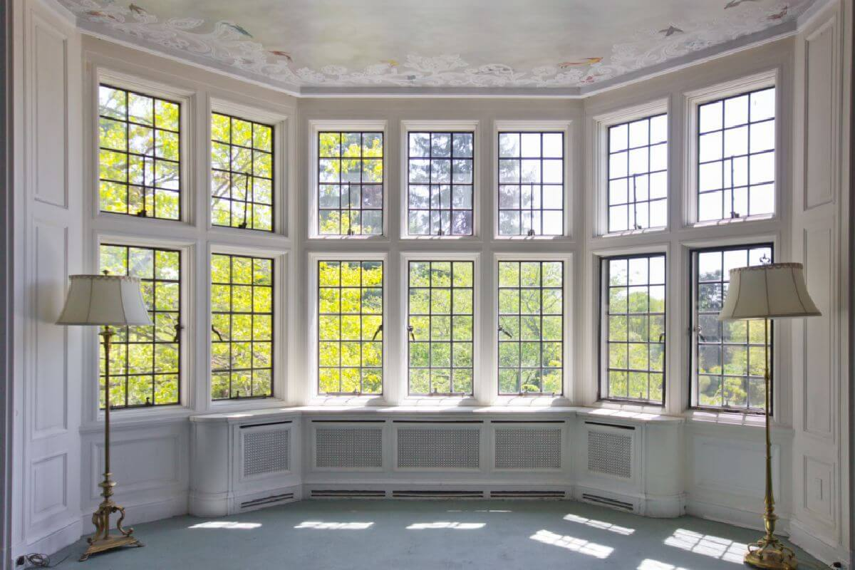 Replacement Bay Windows Surrey